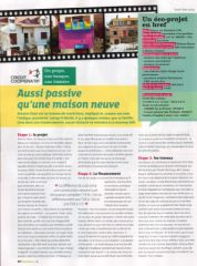 Article Habitat Naturel 38
