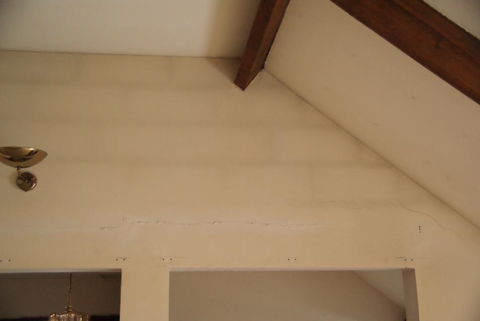 mot cl condensation r novation passive. Black Bedroom Furniture Sets. Home Design Ideas